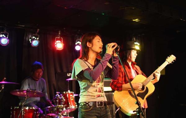 歌手6.jpg