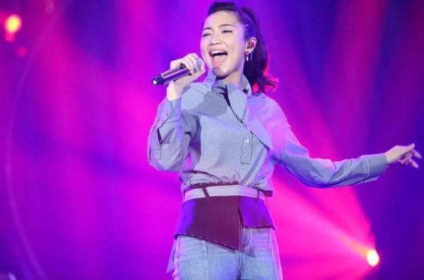 歌手7.jpg
