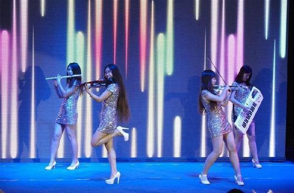 小提琴舞蹈.jpg